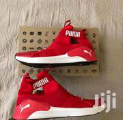 Ladies Puma Fierce | Shoes for sale in Nairobi, Nairobi Central