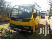 NPR School Bus | Buses for sale in Nairobi, Nairobi South