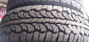 235/70/16 Kingrun Tyres Is Made In China And | Vehicle Parts & Accessories for sale in Nairobi, Nairobi Central