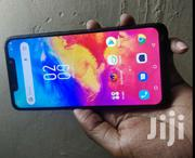Infinix Hot 7 16 GB Black | Mobile Phones for sale in Nairobi, Nairobi Central