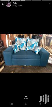 Chester Seats | Furniture for sale in Nakuru, Nakuru East