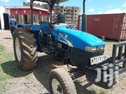 New Holland TT75 Power. 2wd Used But Relatively New | Heavy Equipments for sale in Kiambu, Thika