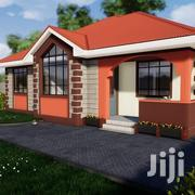 3 Bedroom Bungalows For Sale | Houses & Apartments For Sale for sale in Kiambu, Thika