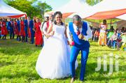 Wedding MC | Party, Catering & Event Services for sale in Nairobi, Embakasi