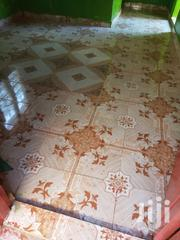 House For Rent   Houses & Apartments For Rent for sale in Mombasa, Likoni