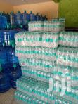We Are Selling The Best Minaral Water In Whole Sale Price | Meals & Drinks for sale in Malindi Town, Kilifi, Kenya