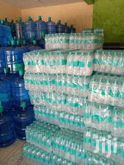 We Are Selling The Best Minaral Water In Whole Sale Price | Meals & Drinks for sale in Kilifi, Malindi Town