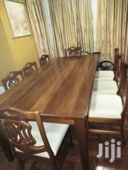 Dinning Table | Furniture for sale in Nakuru, Nakuru East