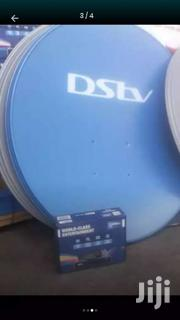 Dstv Sales Installation And Tv Wall Mountings | Building & Trades Services for sale in Kiambu, Hospital (Thika)