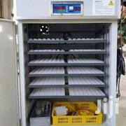 Poultry Incubators | Manufacturing Equipment for sale in Nairobi, Utalii