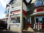 Construction Repair And Maintenance | Building & Trades Services for sale in Kiambu, Murera