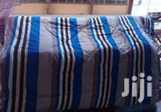 Duvet 4x6,5x6 And 6x6 With 2 Pillow Cases And A Bedsheet   Home Accessories for sale in Nairobi, Nyayo Highrise