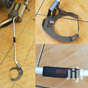 Forester Strut Bar Sh5 | Vehicle Parts & Accessories for sale in Nairobi, Nairobi West