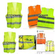 Reflector Vest | Clothing for sale in Nairobi, Nairobi Central