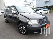 Toyota Succeed 2012 Black | Cars for sale in Mombasa, Shimanzi/Ganjoni