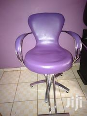 Imported Styling Chair | Furniture for sale in Nairobi, Uthiru/Ruthimitu