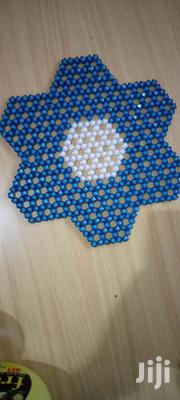 Beaded Table Mats For Avoidable Prices | Home Accessories for sale in Nakuru, Nakuru East