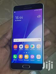 Samsung Galaxy A7 16 GB Gold | Mobile Phones for sale in Nairobi, Nairobi Central