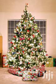 Xmas Christmas Trees | Home Accessories for sale in Nairobi, Nairobi Central