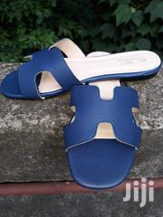 Ladies Sandals | Shoes for sale in Nairobi, Embakasi