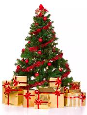 Xmas Christmas Trees | Home Accessories for sale in Nairobi, Kitisuru