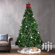 Xmas Christmas Trees | Home Accessories for sale in Nairobi, Westlands