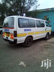 Toyota Shark 5L | Buses & Microbuses for sale in Kiambu, Juja