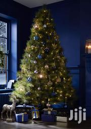 Christmas Xmas Trees | Home Accessories for sale in Nairobi, Parklands/Highridge