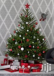 Xmas Christmas Trees | Home Accessories for sale in Nairobi, Ngara