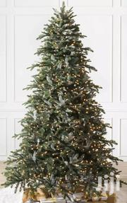 Xmas Christmas Trees | Home Accessories for sale in Nairobi, Nairobi West