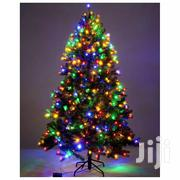 Xmas Christmas Trees | Home Accessories for sale in Nairobi, Nairobi South