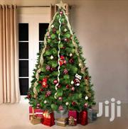 Christmas Xmas Trees | Home Accessories for sale in Nairobi, Kileleshwa