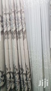 Curtains Ande Sheers | Home Accessories for sale in Nairobi, Nairobi South