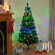 Xmas Christmas Trees | Home Accessories for sale in Nairobi, Kilimani