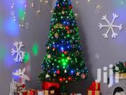 Christmas Xmas Trees | Home Accessories for sale in Nairobi, Karen