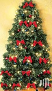 Xmas Christmas Trees | Home Accessories for sale in Nairobi, Mountain View