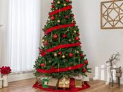 Christmas Xmas Trees | Home Accessories for sale in Nairobi, Kasarani