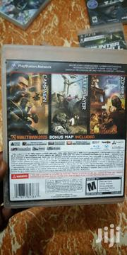 Call Of Duty Black Ops 2 Ps3 Game | Video Games for sale in Nandi, Kapsabet