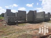 Selling Bungalows | Houses & Apartments For Sale for sale in Machakos, Kangundo East