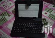 Portable Keyboard Throw Away Price | Musical Instruments & Gear for sale in Nairobi, Nairobi Central