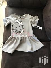 Hello Kitty Dress | Children's Clothing for sale in Nairobi, Nairobi West