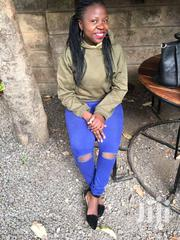 Am 22 Years Looking For A Job | Other CVs for sale in Nairobi, Kangemi