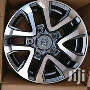 V8 Sport Rims Size 20 | Vehicle Parts & Accessories for sale in Nairobi, Karen
