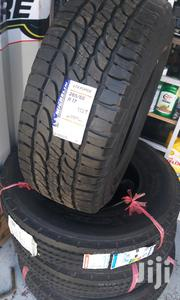 265/65R17 At Michelin | Vehicle Parts & Accessories for sale in Nairobi, Karen