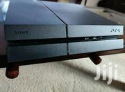 Ex-uk Playstation 4 (PS4) | Video Game Consoles for sale in Nairobi, Nairobi Central