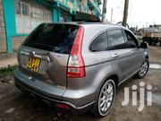 Honda CR-V 2006 Gray | Cars for sale in Nairobi, Embakasi