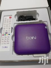 Bein Sports Satellite Receiver | TV & DVD Equipment for sale in Kajiado, Kaputiei North