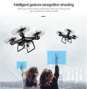 Photography Drones Fly | Photo & Video Cameras for sale in Uasin Gishu, Kapsoya