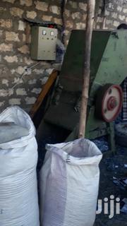 Pet Crusher Crushes Pet Bottles To Pet Flakes | Manufacturing Equipment for sale in Mombasa, Bamburi