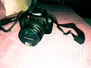 Canon 2000d For Hire | Photo & Video Cameras for sale in Kiambu, Thika